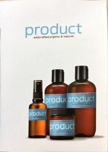 product2