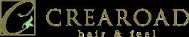 CREAROAD(クレアロード) ロゴ